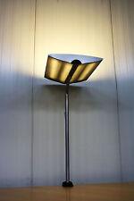 Waldmann Leuchte mit Tischhalterung, 116cm, Bewegungssensor / Tageslichtsensor