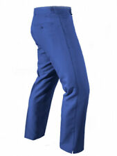 Stromberg Sintra 2 Mens Golf Trousers