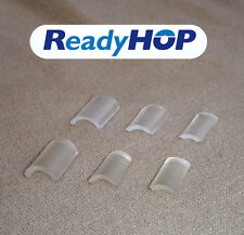 ReadyHop Airsoft AEG AEP GBBR EBB ER R Hop patch kit accuracy range stability