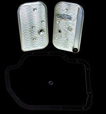 Wix 58881 Auto Trans Filter