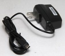 Garmin GPS Wall Charger FOR Nuvi 2250 2250LT 2300 2300LM 2350 2350LM 2350LT 2360