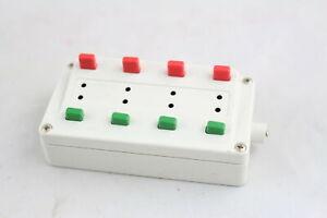 7272 Märklin Switch Point + Top+