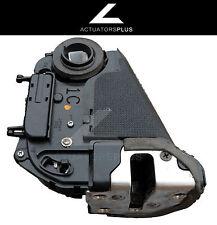 Toyota Avalon OEM Rear Right Door Lock Actuator 2005-2012  **Lifetime Warranty**
