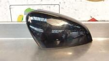 PEUGEOT 3008 MK2 2016- 1.6 HDI RIGHT DRIVER SIDE DOOR MIRROR COVER 981118959V