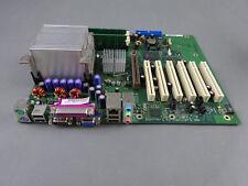 FSC Mainboard D1567-A22 GS2 D1567  Sockel 478 AGP VGA PCI SATA