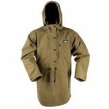 Ridgeline Monsoon Classic Smock Teak Hunting NEW LATEST MODEL + FREE £25 CAP