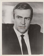 JAMES BOND YOU ONLY LIVE TWICE SEAN CONNERY  GREAT CLOSEUP 8X10