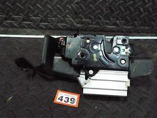 AUDI A4 B6 B7 2001-2009 CONVERTIBLE FRONT PASSENGER LEFT SIDE DOOR LOCK CATCH