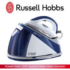 Russell Hobbs 23391 Supreme Steam Steam Generator