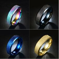 Wholesale 50pcs Mix Lots Fashion Jewelry Stainless Steel Rings for Men Women