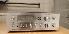 Akai AM-2800 Stereo Integrated Amplifier (1976-77)
