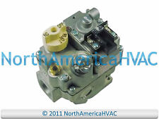 Honeywell Single Stage Pilot Gas Valve V8146C1062