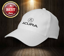 Hot Item Edition!!Acura Logo Advance Custom Logo Baseball Cap Hats