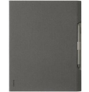 DPTA-CC1 Cover for Digital Paper Sony Tablet Model DPT-CP1
