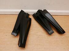 30 mm Burch contreplaqué Mâchoires Pour WM600 Noir Et Decker Workmate Wm600 pièces détachées