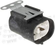 A/C Compressor Control Relay WVE BY NTK 1R1246