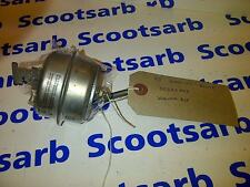 SAAB 9-3 93 Turbo Vacuum Box Unit 2006 - 2010 55562647 B207E B207L