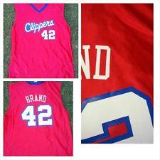 d339b4845b0 Elton Brand NBA Jerseys for sale