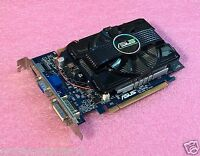 SCHEDA GRAFICA  PCI EXPRESS_GeFORCE 512MB EN 9500GT_MAGIC_DI_512MD2_V2 < ASUS >