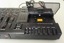 TASCAM MINISTUDIO PORTA 05 HS - VINTAGE ('87)  4 TRACK K7 RECORDER ** TOP **