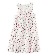 Ropa de niña de 2 a 16 años H&M en color principal blanco