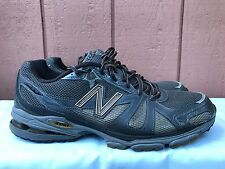 EUC Mens New Balance 759 MR759TR Running Shoes US 14 D EUR 49