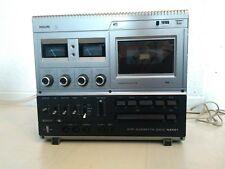 Philips Hifi Cassette Deck N2521