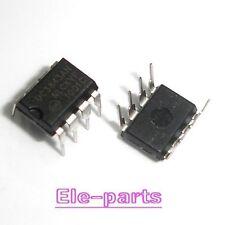 10 PCS UC3843AN DIP-8  UC3843A UC3843 PWM Controller