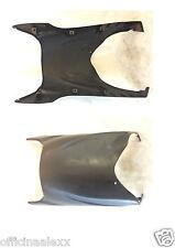 APRILIA sr www 50cc 2 T sous marchepied poutre noir
