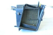 Toyota 4Runner A/C AC Air Condition Evaporative Heater Core Radiator Assembly