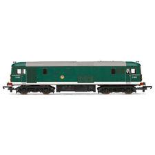 HORNBY Loco R3591 BR Class 73 ' E6002'  - RailRoad