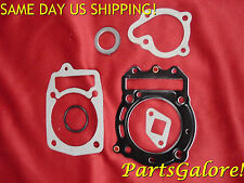 6pc Head Gasket Set 250cc CH250 CN250 CF250 CFMoto Scooter ATV Buggy Trike