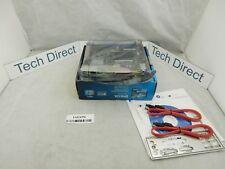 Intel H61 Mini ITX DDR3 1333 Desktop Motherboard LGA 1155 DH61DL