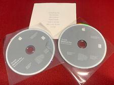 original Mac OS X Installations DVD für Macbook Pro 13? 2010