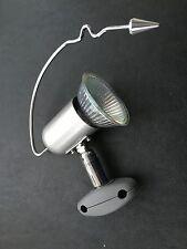 einzelner Spot für Schienensystem /  Strahler / MR 16 / G4 / LED möglich