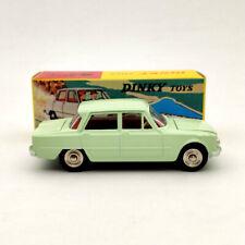 Atlas 1:43 Dinky Toys 514 ALFA ROMEO GIULIA 1600 TI Diecast models Collection