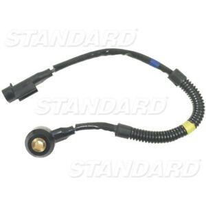 Knock Sensor  Standard Motor Products  KS340