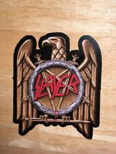 Slayer Sticker S445