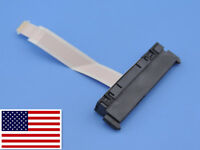 SATA HDD Hard Disk Drive Connector Cable for HP Pavilion 14-ac122tx 14-ac124tx