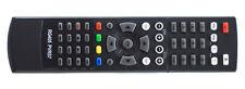 Fernbedienung für Hirschmann für S-HD 1000 HD+ und S-HD 200 HD+