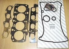 Alfa Romeo 156 2.0 JTS  New Genuine Cylinder Head Gasket Set 71754663