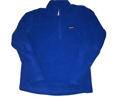 Mens Patagonia Sweater/Pullover Sz M