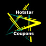 Hotstar Annual Subscription 10% OFF