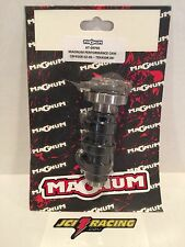 2004-2009 Honda TRX450R MAGNUM PERFORMANCE CAM AT-09709