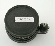 SCHNEIDER Xenon 1,9/50 50 50mm F1,9 1,9 Ihagee Exakta mount Bajonett /19