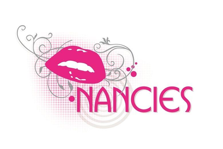 Nancies-Lingerie