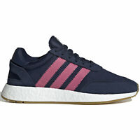 Adidas Men's I-5923 Indigo/Pink DB3012