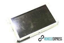 AUDI A6 Display Screen Module 4F0919603B