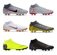 Nike Mercurial Superfly Academy DF Fußballschuhe Herren FG Firm Ground 1036