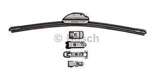 Wiper Blade Bosch 18CA